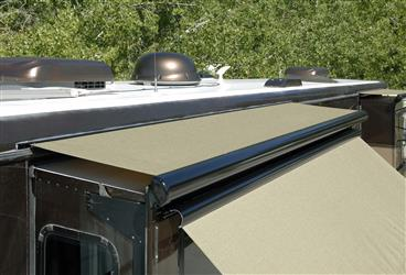 Rv Awning Parts And Supplies