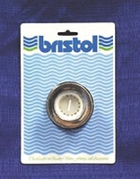 Twist Top Strainer Kit, 2-1/2""
