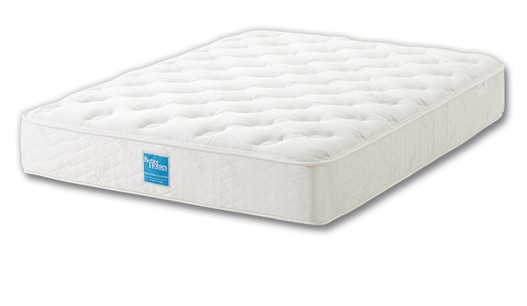 Kendridge Serta Queen Camper Mattress