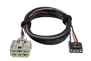 gmc 2008 acadia, enclave, outlook brake control harness 2008 gmc acadia seat wiring diagram 2008 gmc acadia trailer wiring harness