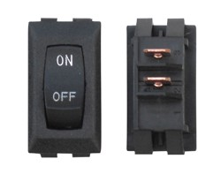 RV Switches