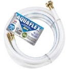 Rv Water Hoses