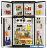 RV Refrigerators