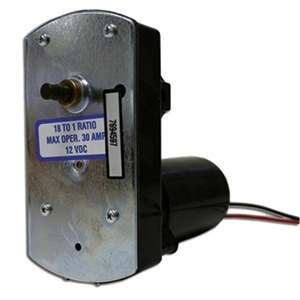 Us Gear Actuator Motor Venture
