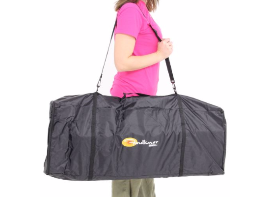 Faulkner Outdoor Mat Carry Bag