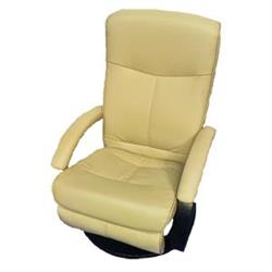 Euro Style Recliner For Rv 2017 2018 Best Cars Reviews