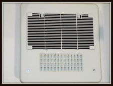 Dometic Duo Therm Brisk Air Ducted Ceiling Assembly Rv