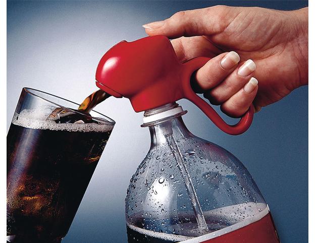 Jokari Soda Dispenser