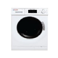 Pinnacle Appliances Washer/ Dryer Combo