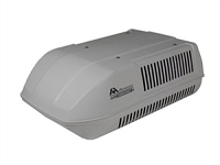 Atwood Air Command Ducted 15,000 BTU Heat Pump Air Conditioner