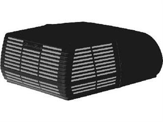 Coleman Mach 3 Power Saver Heat Pump 13500 Btu Rv Air