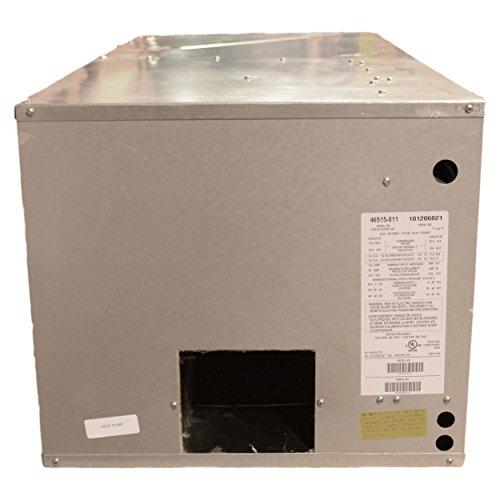 Coleman 2-Ton Air Conditioner