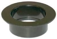Icon Waste Holding Tank Fitting Flush Slip Fitting 1-1/2