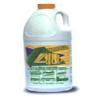 Multi Purpose Cleaner 32 Ounce Jug