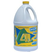 Multi Purpose Cleaner 1 Gallon