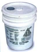 Multi Purpose Cleaner 5 Gallon Pail