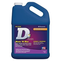 Dometic Multi Purpose Cleaner 1 Gallon