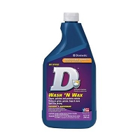 Dometic Multi Purpose Cleaner 32 Fluid Ounce