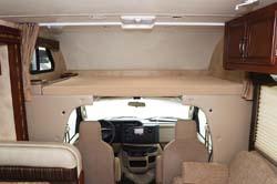 Essential Camper S Sheet Queenxl Over Cab 60
