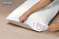 SOFCOVER PILLOWSAFE STANDARD