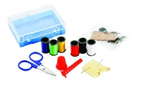 Camping Compact Sewing Kit
