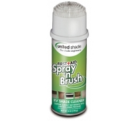Spray n' Brush RV Shade Cleaner