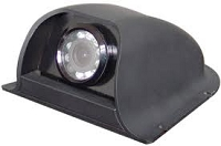 Vision Stat Add-On Night Vision Side Camera