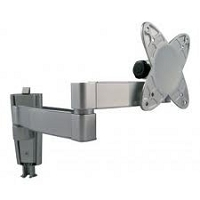 Jensen MAF50 LCD TV Wall Mount