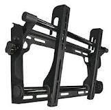 Jensen MAF70 LCD TV Wall Mount