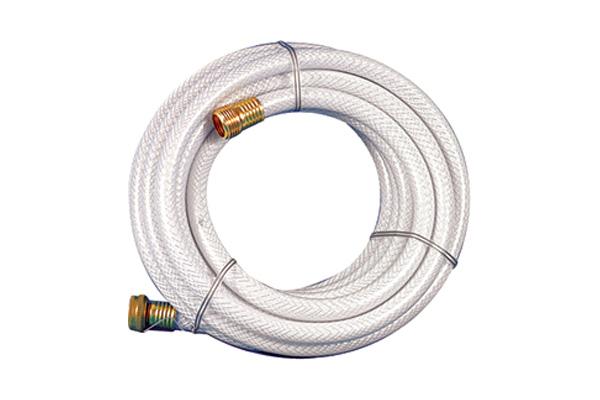 camco tastepure drinking water hose25 u0026 39
