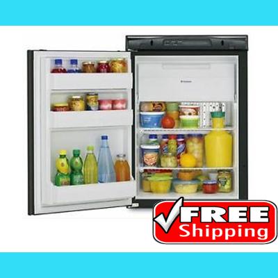 The 9 Best Dometic Rm2351 Americana Rv Refrigerator - Home