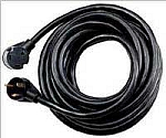 RV Extension Cord- 50' 30Amp