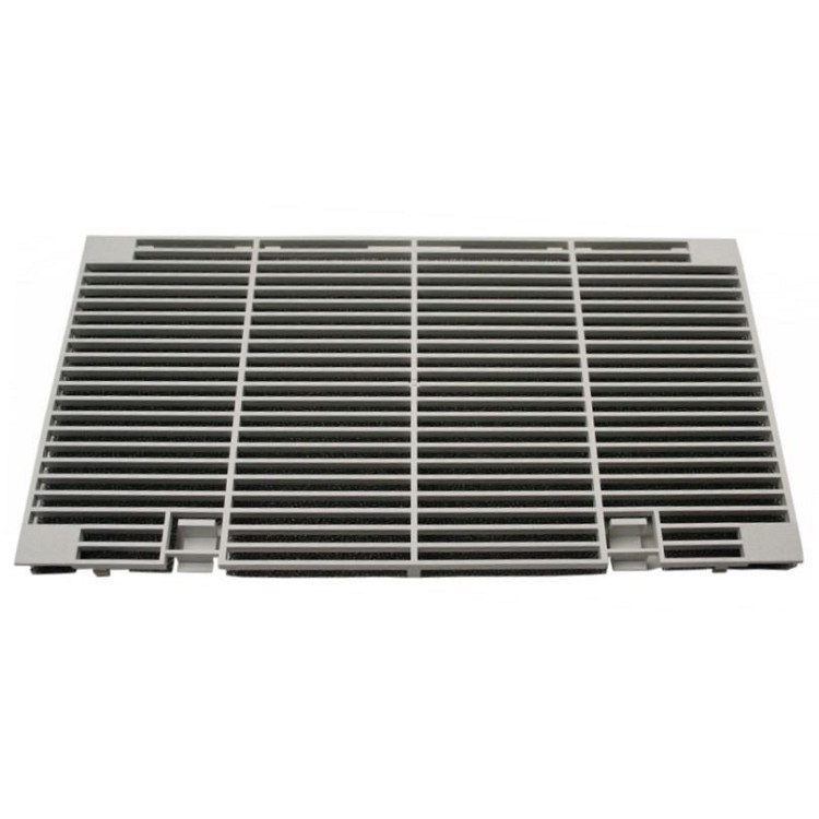 Air Conditioning Return Grilles : Replacement return air grille for quick cool