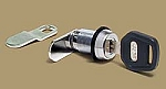 RV Compartment Door Lock  1-1/2