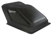 Rv Maxxair Vent And Vent Covers Rv Parts Country