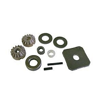 Gear Kit for Atwood Landing Gear