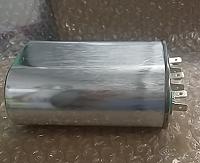 Dometic Hard Start Run Capacitor