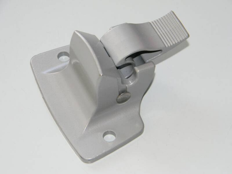 A Amp E Bottom Mounting Bracket Rv Parts Country