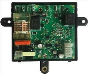 Module Board 3316348 900 Refrigerator With Reignitor