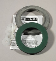 Waste Ball Seal, 34120