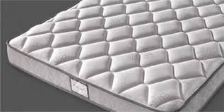 Denver Mattress Short Queen Size Bed 60 Quot W X 75 Quot 5 Quot Height