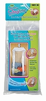 Staytion Laundry Hamper