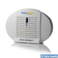 Eva Dry Mini Dehumidifier