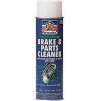 Permatex Brake & Parts Cleaner
