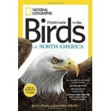 National Geographic Kids Bird Guide to North America