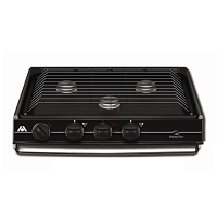 Atwood Vision Piezo Slide In Cooktop 52176