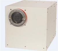 Suburban rv water heater rv water heater rvpartscountry suburban 60k on demand tankless rv water heater sciox Choice Image