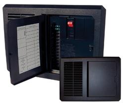 Inteli Power 4000 Series 60 Amp Rv Converter