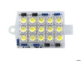 906 And 921 Replacement Rv Led Light Bulbs