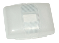 RV Dome Light Optic Skylight